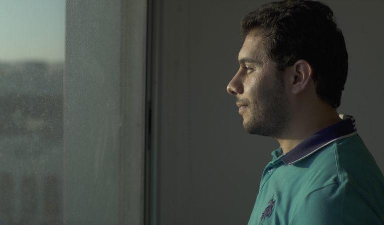موضوع دوت كوم  – أكبر محتوى تشاركي باللغة العربية