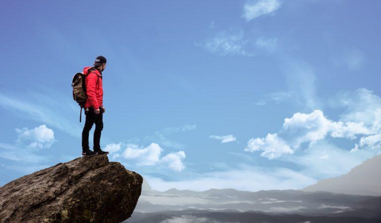 كيف تعمل على تحقيق أهدافك؟