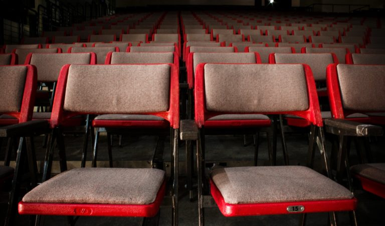 5 أفلام يجب أن يشاهدها رواد الأعمال