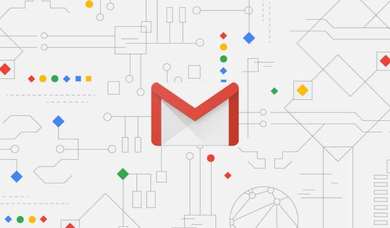 كيف تستفيد بمزايا الإصدار الجديد لبريد جي ميل GMAIL وخطوات التحديث