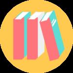 كتب وبحوث