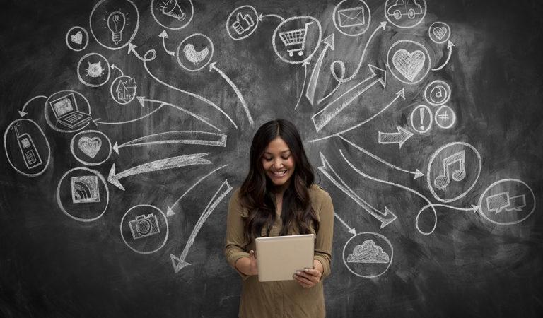 اكتشف أفضل آليات التسويق الرقمي لمشروعك الخاص