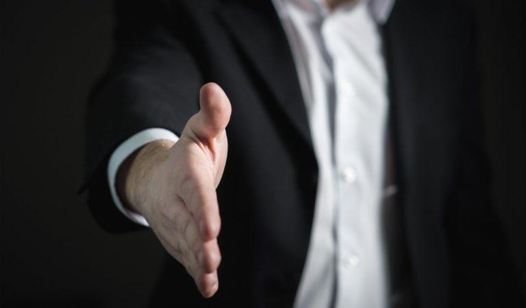 الخسارة الذكية: كيف تختار الوقت المناسب لبيع شركتك؟