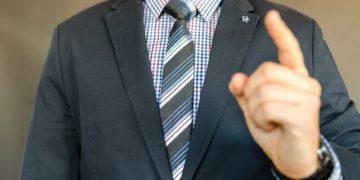 5 عقبات رئيسية قد تواجهك عند تغيير مهنتك