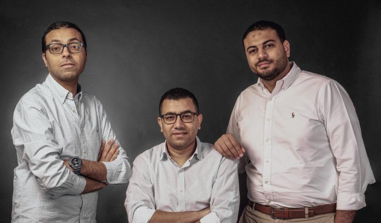 ماتشات.. أول تطبیق عربي ینضم لمسرعة أعمال QST من بین ٤٠٠ شركة ناشئة من ٦٠ دولة