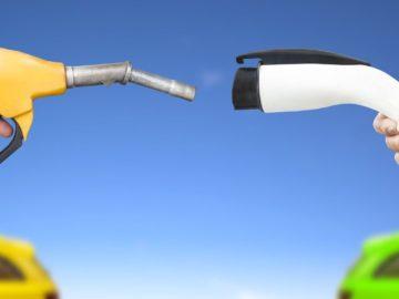 تأثير تسلا: السيارات الكهربية قد تُفقد البترول زبونه الأول في العالم، كيف سيؤثر ذلك على مستقبل المنطقة العربية؟