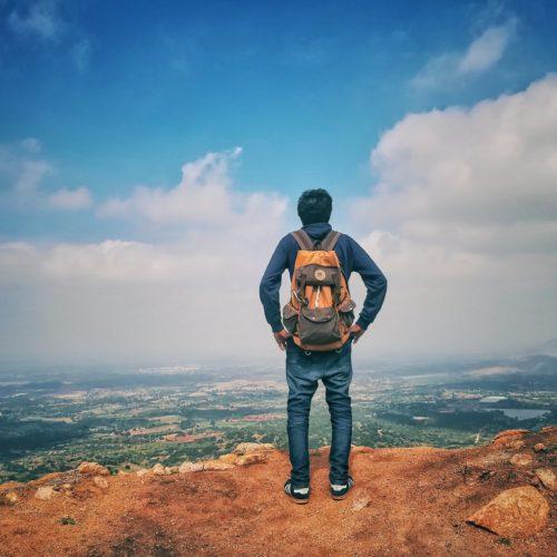 لماذا نفشل في الاستفادة القصوى من قدراتنا والوصول إلى أفضل النتائج؟