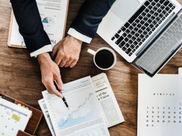 3 طرق فعالة لتقييم التقدم الذي يحققه مشروعك