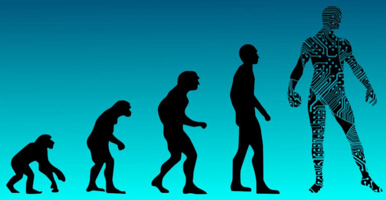 كيف سيغير الذكاء الاصطناعي من سوق العمل، وما حجم الخطر الذي يمثله على وظائفنا؟