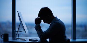 4 طرق لتجنب تأثير ضغط العمل على حياتنا الشخصية