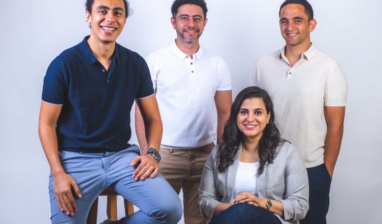 استحواذ مجموعة ماتش لتطبيقات المواعدة علي تطبيق هارمونيكا المصري في أول تخارج لفلات 6 لابز