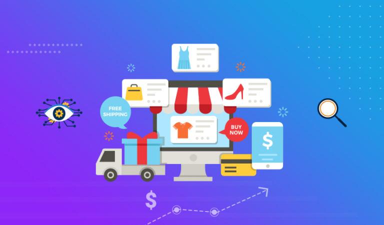 رواد 2020: ما هو مستقبل التجارة الإلكترونية؟